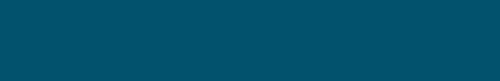 Nationaal Keurmerk Letselschade | NIVRE
