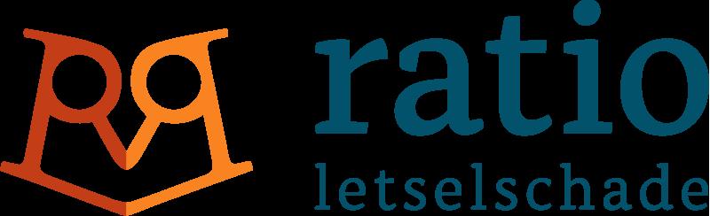 Ratio Letselschade